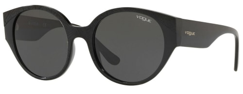 Vogue Eyewear Sunglasses for $32 + free shipping
