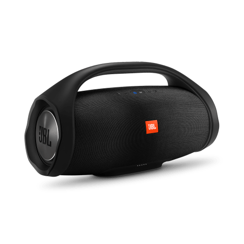 JBL October Fest Deals: Up to 60% off + free shipping