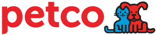 Petco End of Season Sale: Up to 65% off + free shipping w/ $35