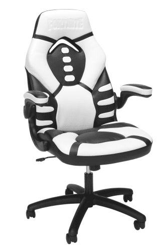 Respawn Fortnite Skull Trooper-V Gaming Chair for $80 + free shipping