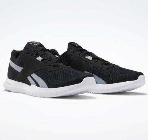 Reebok Men's Reago Essential 2 Training Shoes for $25 + free shipping