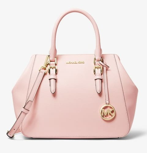 Michael Kors Stock Up On Style Sale: Up to 50% off + free shipping