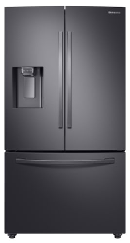 Samsung French-Door Refrigerators: Up to $1,500 off + free shipping