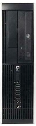 Refurb HP 6000 Pro Desktop PC for $166 + $2.99 s&h
