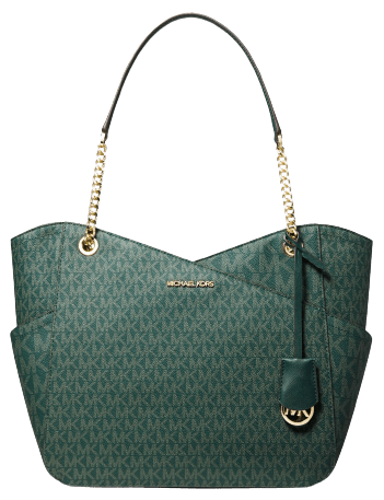 Michael Kors Sale: Up to 75% off + free shipping