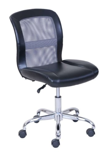 Mainstays Task Office Chair for $40 + free shipping