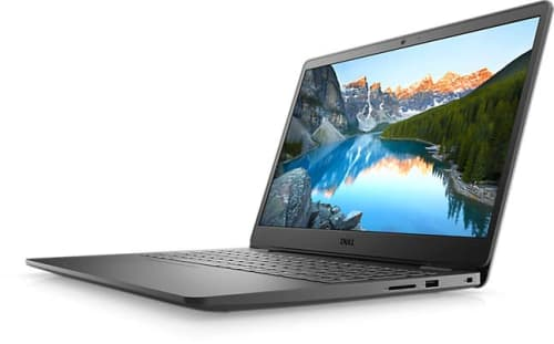 "Dell Inspiron 15 3000 11th-Gen. i3 15.6"" Laptop w/ Windows 10 Pro for $489 + free shipping"