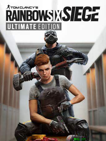 Ubisoft Spring Sale: Up to 80% off