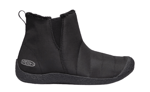 Keen Women's Howser Boots for $54 + free shipping w/ $75