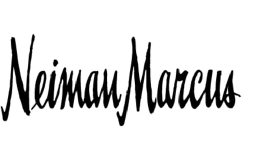 Neiman Marcus Friends & Family Sale: 25% off select styles + free shipping