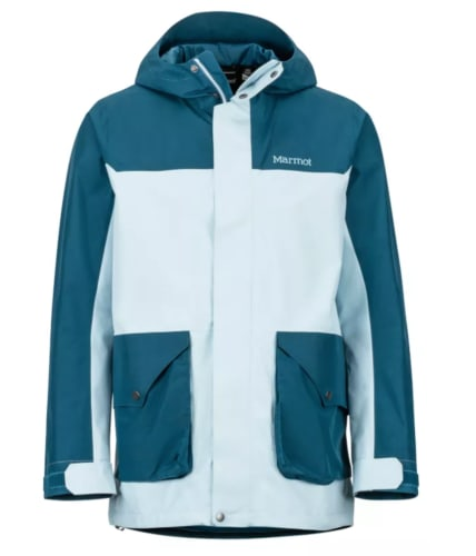 Marmot Men's Wend Jacket for $56 + free shipping