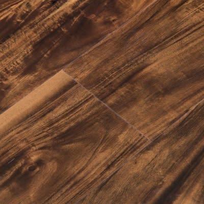 Cali Pro Classic Luxury Vinyl Plank Flooring for $3 + free shipping w/ $45
