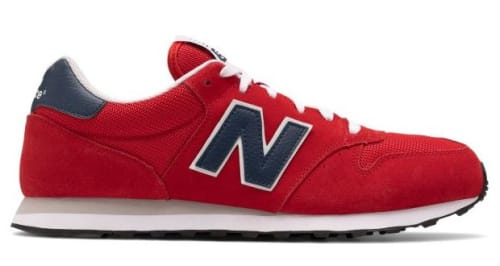 Men's Shoes at Joe's New Balance Outlet: 129 pairs for $45 or less + free shipping