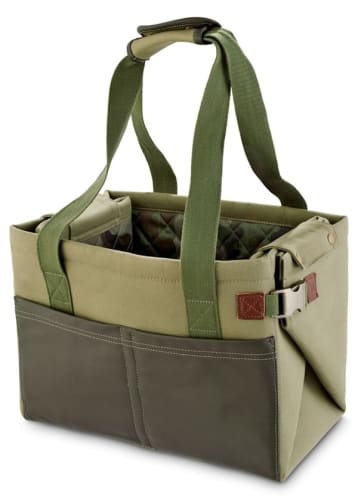 Reddy Convertible Pet Carrier and Mat for $40 + free shipping