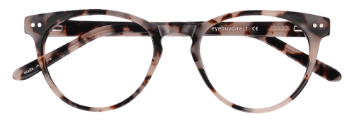EyeBuyDirect Halloween Surprise Sale: 20% off, 30% off, BOGO, or BOHO + free shipping w/ $99
