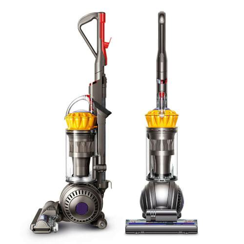 Refurb Dyson Ball Total Clean Upright Vacuum for $130 + free shipping