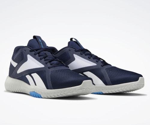 Reebok Men's Flexagon Force 2 4E Training Shoes for $22 + free shipping