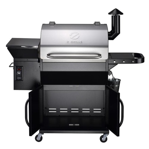 ZGrills Memorial Day Sale: Up to 30% off