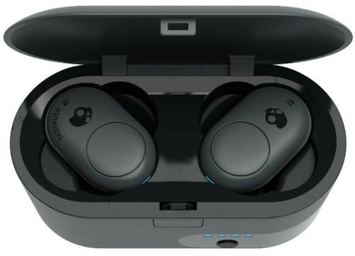 Certified Refurb Skullcandy Push True Wireless Earbuds for $21 + free shipping