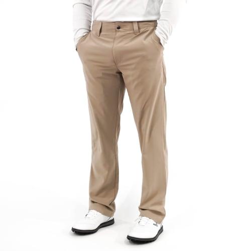 Callaway Men's Opti-Dry Stretch Pants for $12 + $5.95 s&h