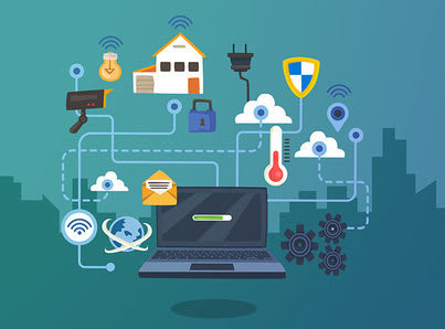 The Beginner Cloud Architect Professional Training Bundle Ft. Azure & AWS for $32