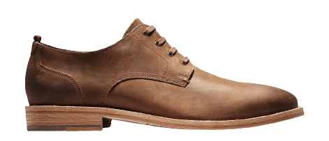 Cole Haan Flash Sale: Up to 73% off + free shipping