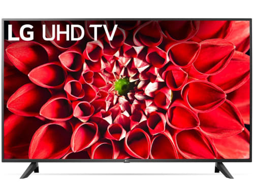 "LG 70 Series 65"" 4K UHD Smart TV (2020) for $497 + free shipping"