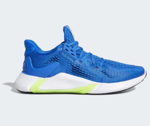 adidas Men's Edge XT SUMMER.RDY Shoes for $36 in cart + free shipping