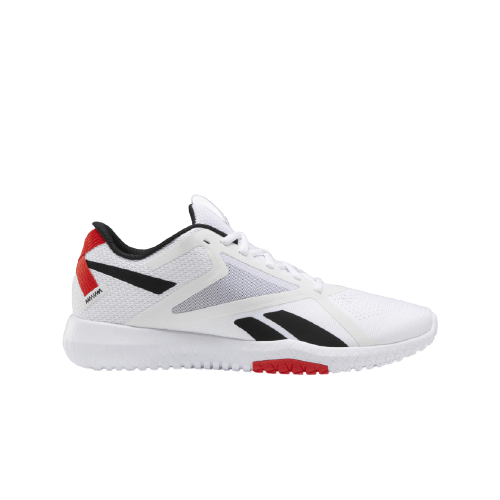 Reebok Seasonal Steals Collection: 50% off + extra 10% off + free shipping