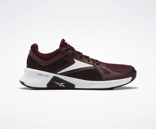 Reebok Women's Advanced Trainette Shoes for $22 + free shipping