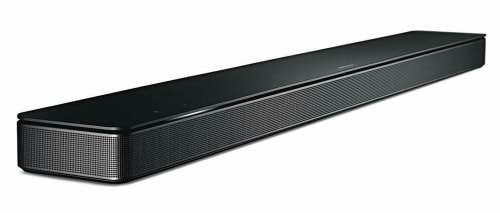 Refurb Bose Soundbar 500 for $340 + free shipping
