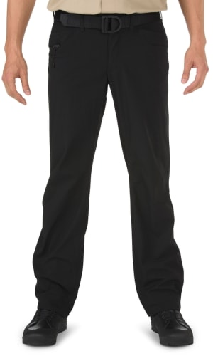 5.11 Tactical Men's Ridgeline Pants for $24 + free shipping w/ $35
