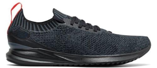 New Balance Men's Vizo Pro Run Knit Shoes for $35 + free shipping