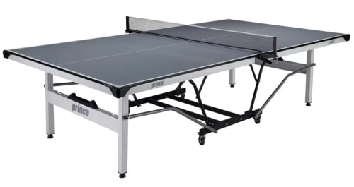 Prince Tournament 6800 Indoor Table Tennis Table for $300 + $55 s&h