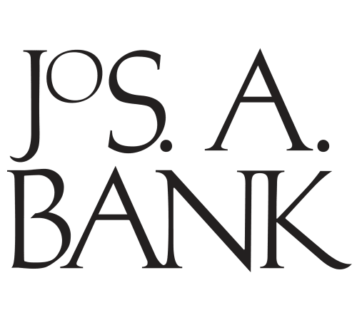 Jos. A. Bank 48-Hour Flash Sale: Up to 82% off + free shipping