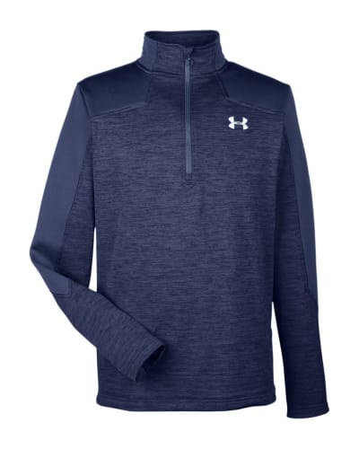 Under Armour Men's Expanse 1/4-Zip Jacket for $33 + $5.95 s&h