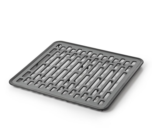 OXO Good Grips Small Sink Mat for $8 + free shipping w/ $25