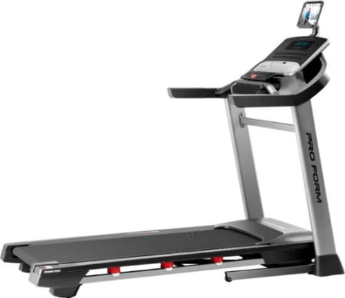 Best Buy Black Friday Home Gym Equipment Sale: Up to 40% off + free shipping