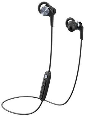 1More Vi React Earbuds for $36 + free shipping