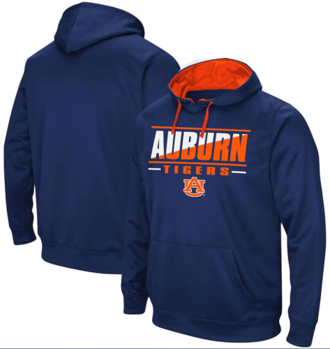Fanatics NCAA and NFL Gear: Up to 65% off + free shipping w/ $29