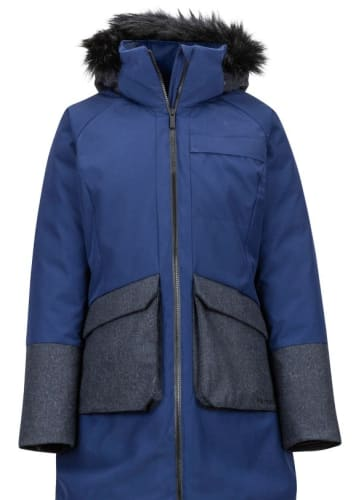 Marmot Women's Jules Jacket for $135 + free shipping
