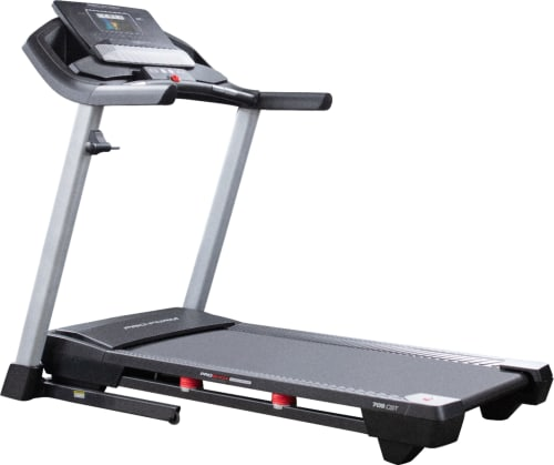 ProForm Carbon T7 Treadmill for $799 + free shipping