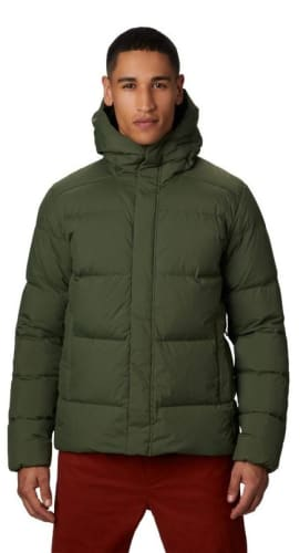 Mountain Hardwear Coupon: 70% off + free shipping