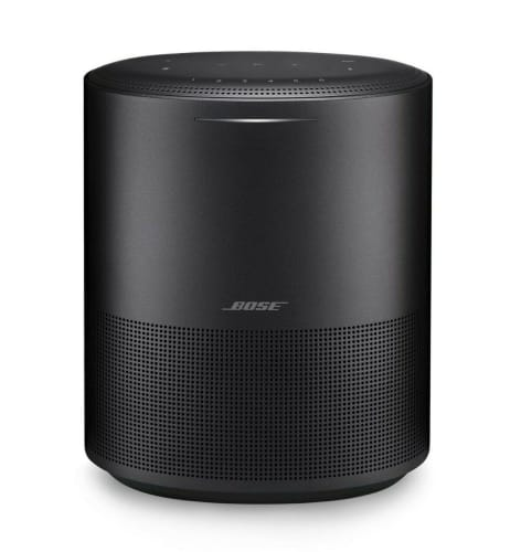 Refurb Bose 450 Home Speaker for $170 + free shipping