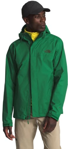The North Face Men's Venture 2 Jacket for $50 + free shipping