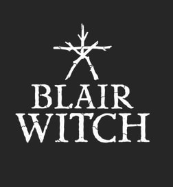Blair Witch for PC (Epic Games): Free