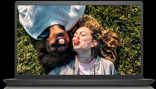 "Dell Inspiron 15 3000 Celeron 15.6"" Laptop w/ Windows 10 Pro for $309 + free shipping"