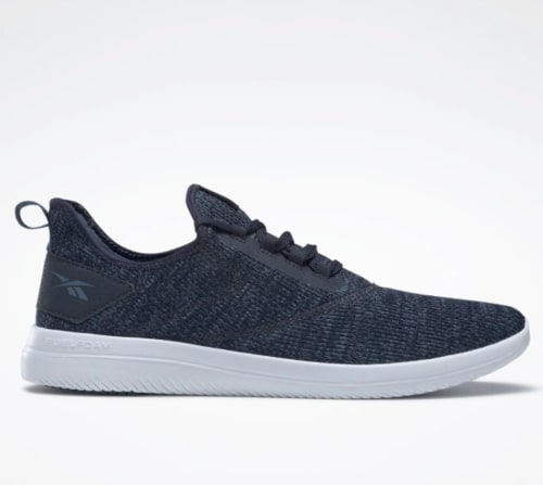 Reebok Men's Pennymoon Shoes for $30 + free shipping