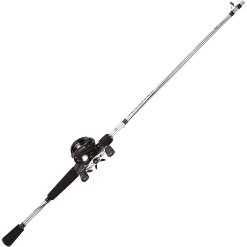Fishing Gear Flash Sale at Dick's Sporting Goods: Up to 57% off + free shipping w/ $49
