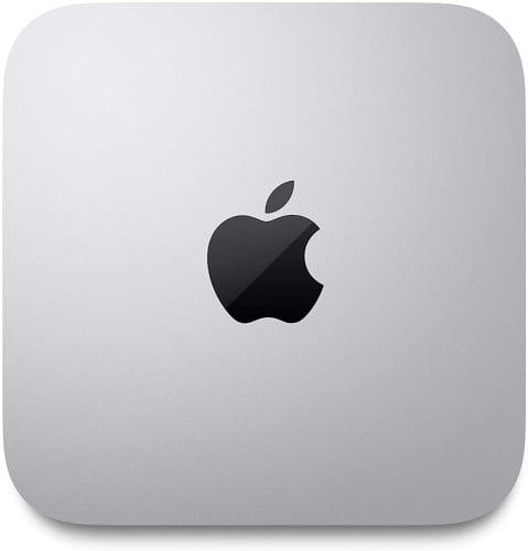 Open-Box Apple Mac Mini M1 Desktop (2020) for $610 + free shipping